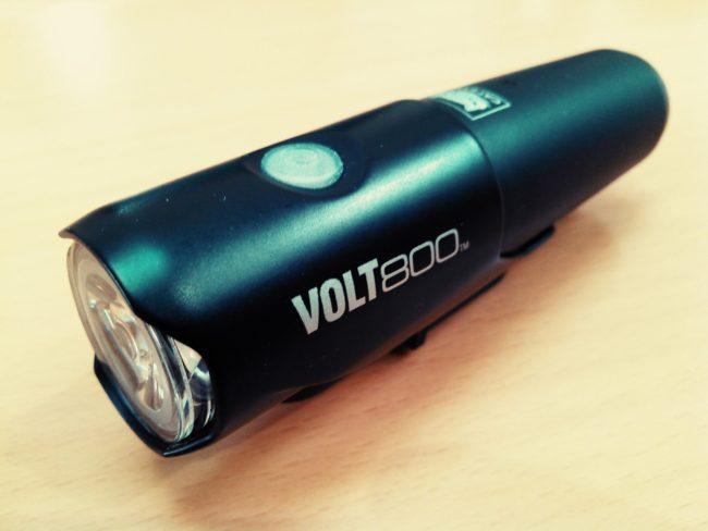VOLT800A